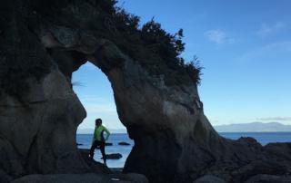 Viajando en español: Nueva Zelanda, tierra de película