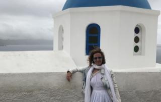 Greece, Santorini, holidays, travel