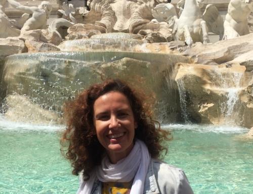 Viajando en español: ¿Por qué no te puedes perder Italia?